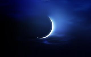 noc_i_mjesec