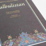 bulbulistan-fevzi-mostarac-626x330